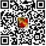 李瀛寰(360自媒体影响力排名第三)