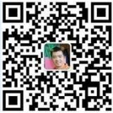 鬼脚七(360自媒体影响力排名第22)