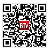北京电视台