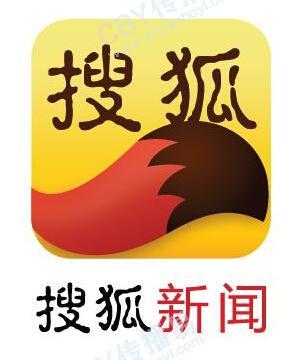 搜狐新闻客户端广告投放开户
