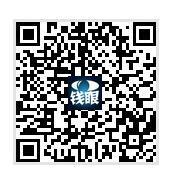 钱眼-官方微信公众号