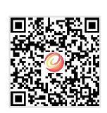 齐鲁晚报 官方微信