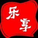 互动百科-(人物篇)赠新闻