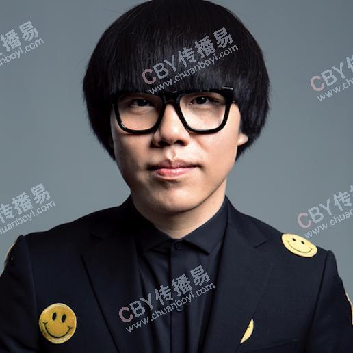 李琦-明星微博推广