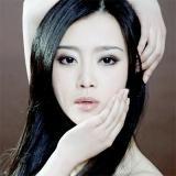 范蓁蓁-明星微博推广
