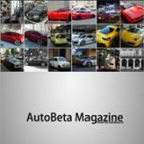 Autobeta汽车杂志
