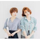 楚菲楚然twins-淘宝直播